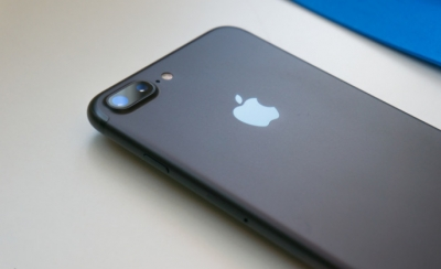 Apple empieza a vender el iPhone 7 libre en Estados Unidos