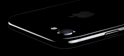 iPhone 7 ya disponible para reserva ¿has encargado el tuyo?