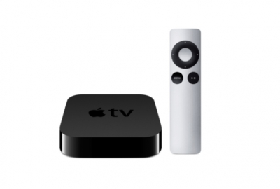 Despídete del Apple TV de tercera generación, Apple deja de venderlo en la Apple Store